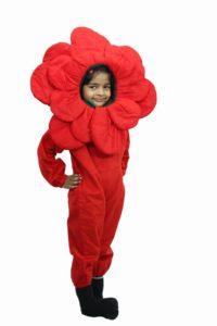 RED-FLOWER-COSTUME